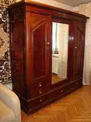 Антикварная мебель Украина, купить